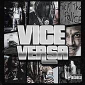 Vice Versa - EP by Nef the Pharaoh