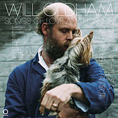 Songs of Love and Horror by Will Oldham