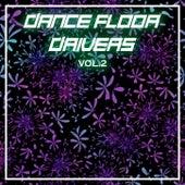 Dance Floor Drivers Vol, 2 de Various Artists