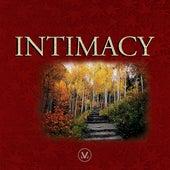 Intimacy by Vineyard Worship