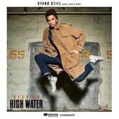Stand Still de Step Up: High Water