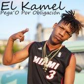Pega'o por Obligacion by Kamel