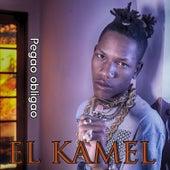 Pegao Oblogao by Kamel