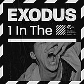 1 in The by Exodus