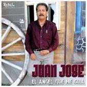 El Angel Que Me Guia by Juan José