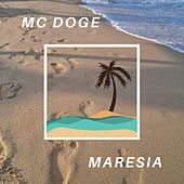 Maresia de MC Doge