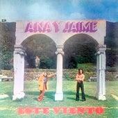 Este Viento de Ana Y Jaime