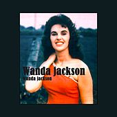 Wanda Jackson von Wanda Jackson