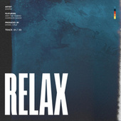Relax by Sherm