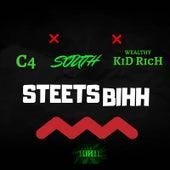 Streets Bihh de C4