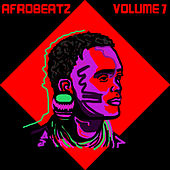 Afrobeatz Vol, 7 de Various Artists
