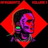Afrobeatz Vol, 7 by Various Artists