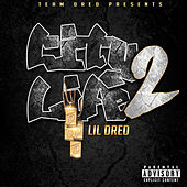 City Life 2 by Lil Dred