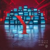 Yottabyte di Martin Garrix