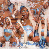 So Icy Princess by Asian Doll