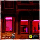 Ade 2018 de Various Artists