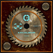 Heresy by Excalibur