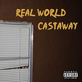 Real World Castaway by College