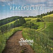Peaceful Life de Sedona Station