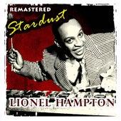 Stardust by Lionel Hampton
