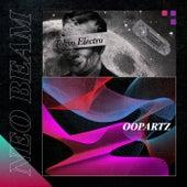 Neo Beam von Various Artists