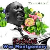 Delilah de Wes Montgomery