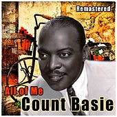 All of Me by Count Basie