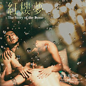 The Story Of The Stone (Original Motion Picture Soundtrack) de Various Artists