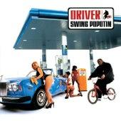Swing popotin de Driver