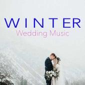 Winter Wedding Music de Royal Philharmonic Orchestra