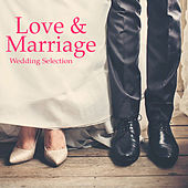 Love & Marriage: Wedding Selection de Royal Philharmonic Orchestra