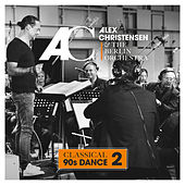 Classical 90s Dance 2 von Alex Christensen