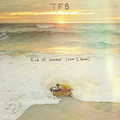 End of summer (now I know) by The Front Bottoms