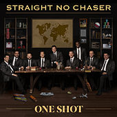 When a Man Loves a Woman von Straight No Chaser