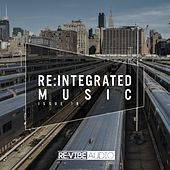 Re:Integrated Music Issue 18 von Various Artists