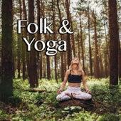 Folk & Yoga by Various Artists