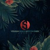 Jungle de Volkan Uca & Huseyin Onen