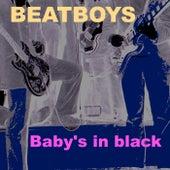Baby's in Black di Baby's In Black