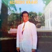 A Neapolitan Serenade by Alfredo Kraus