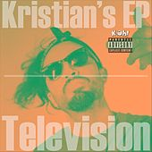 Kristian's Televison by Koh