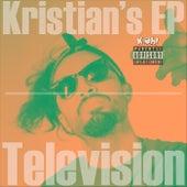 Kristian's Televison von Koh