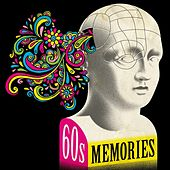 60s Memories by Various Artists