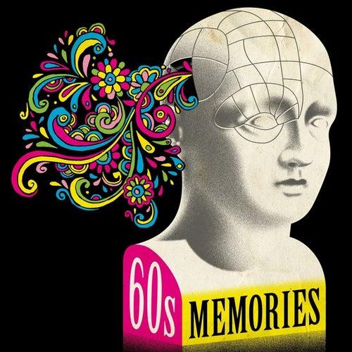 60s Memories de Various Artists