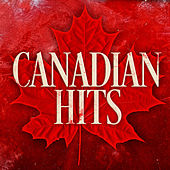 Canadian Hits de Various Artists