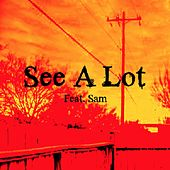 See a Lot (feat. Sam) von Javbuh