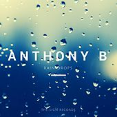 Rain Drops (Signal Production) by Anthony B