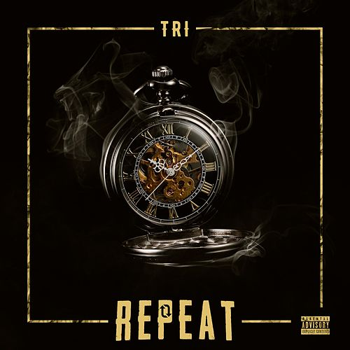 Repeat by El Tri