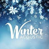 Winter Acoustic by Various Artists