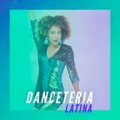 Danceteria Latina de Various Artists