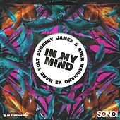 In My Mind van Sunnery James & Ryan Marciano